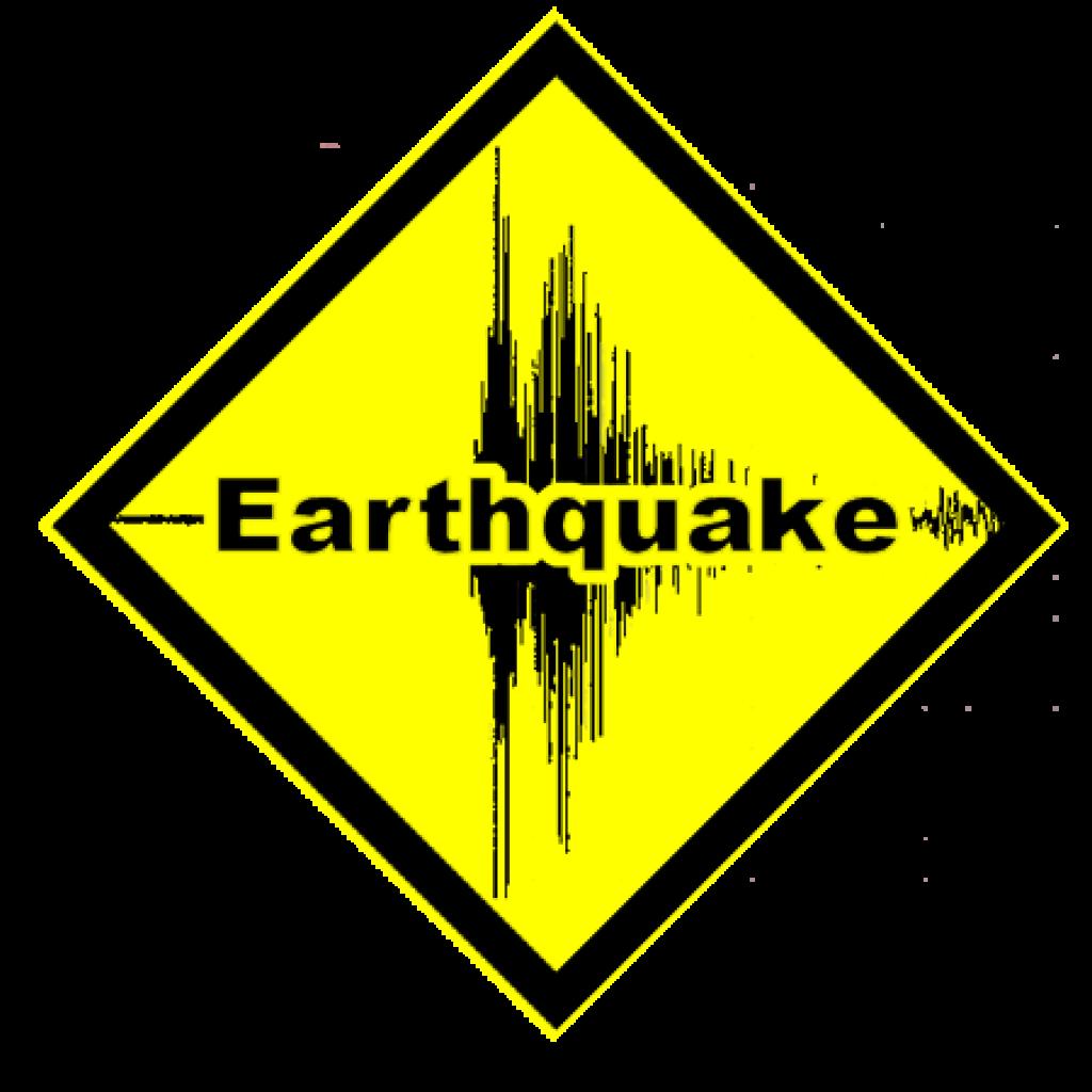 Easter hatenylo com symbol. Earthquake clipart classroom
