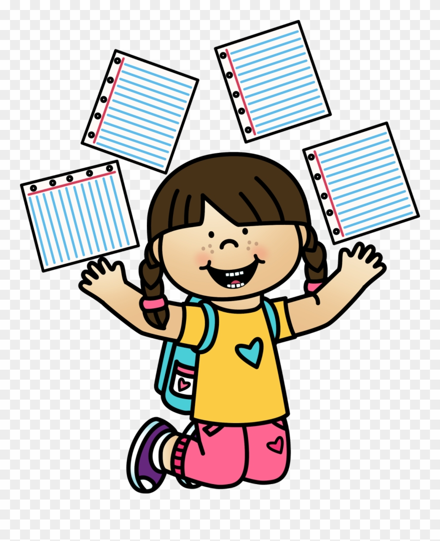 Clipart school end. As the year draws
