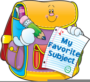 English clipart school english. Free images at clker