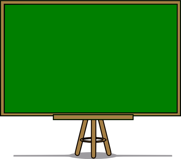 Student whiteboard clipground png. Eraser clipart white board