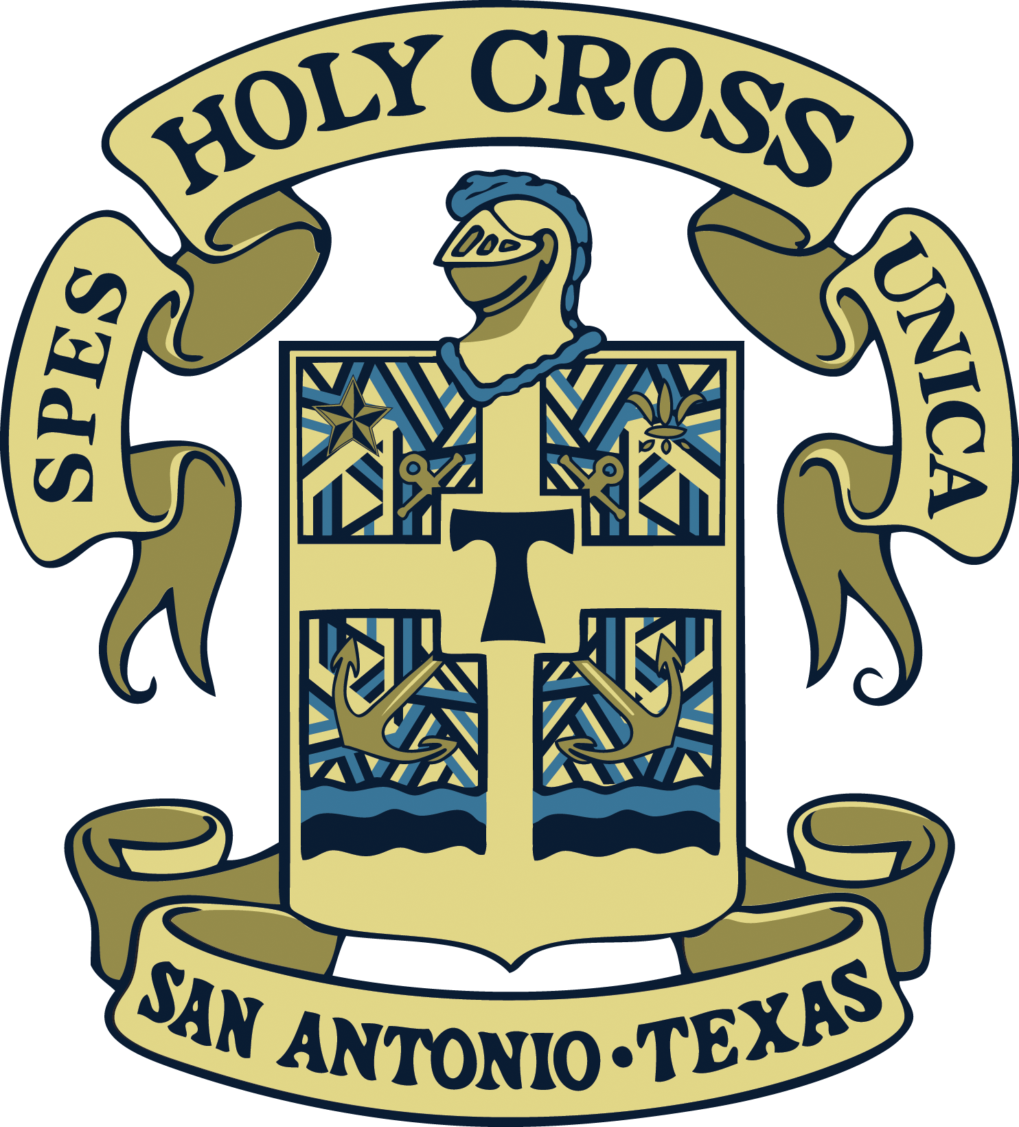 Cross clipart holy cross. Middle school family day