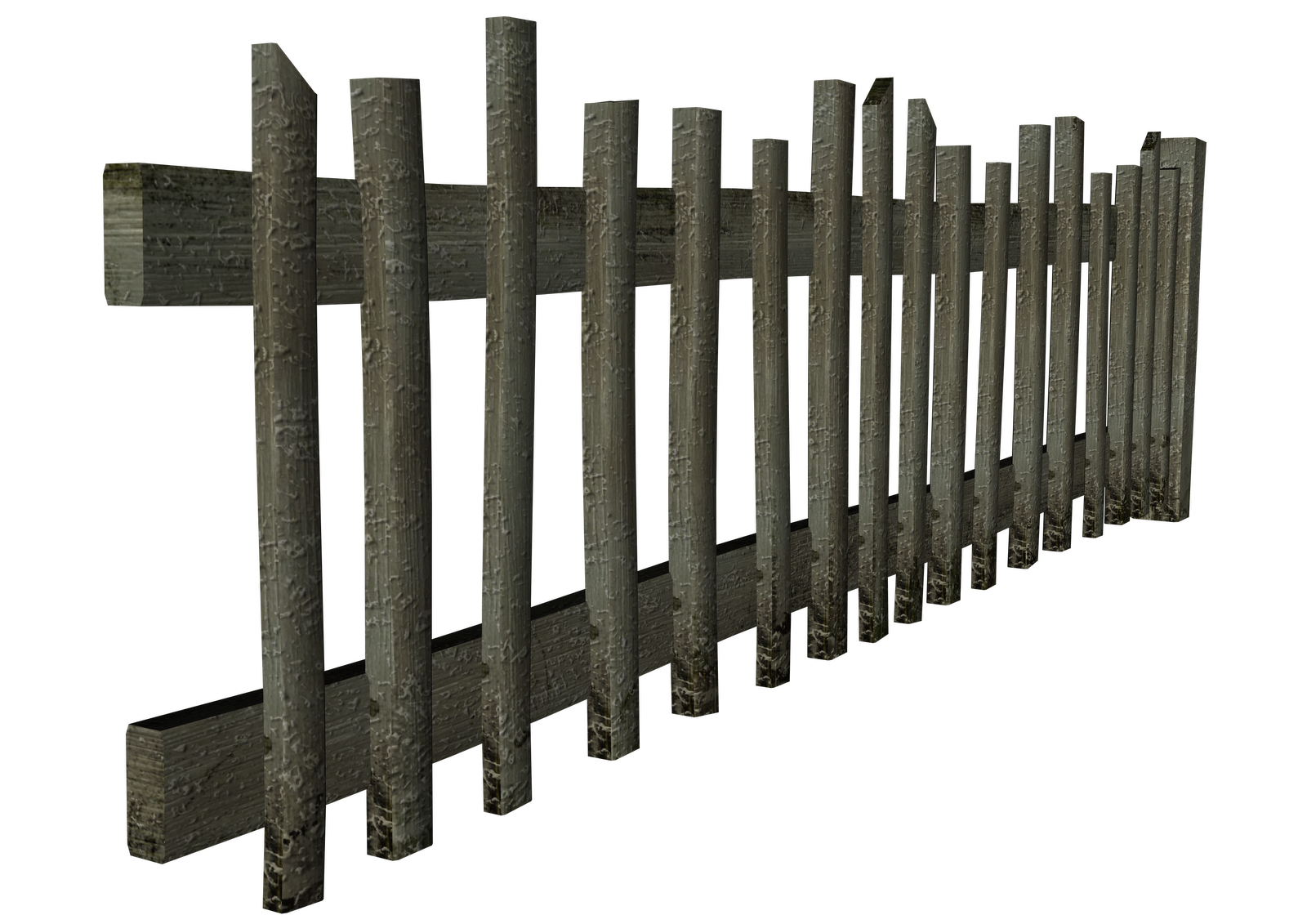 Gate clipart fenced yard. Objects fence png panda
