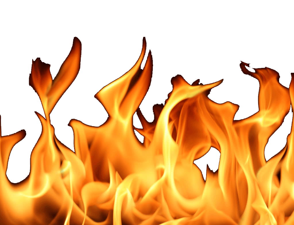 Flame clipart bike. Fire translucent pencil and