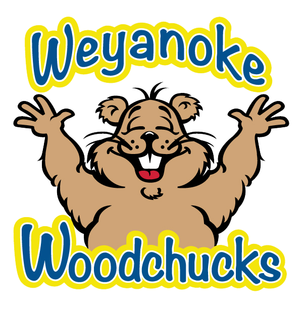 Services weyanoke elementary school. Counseling clipart student service
