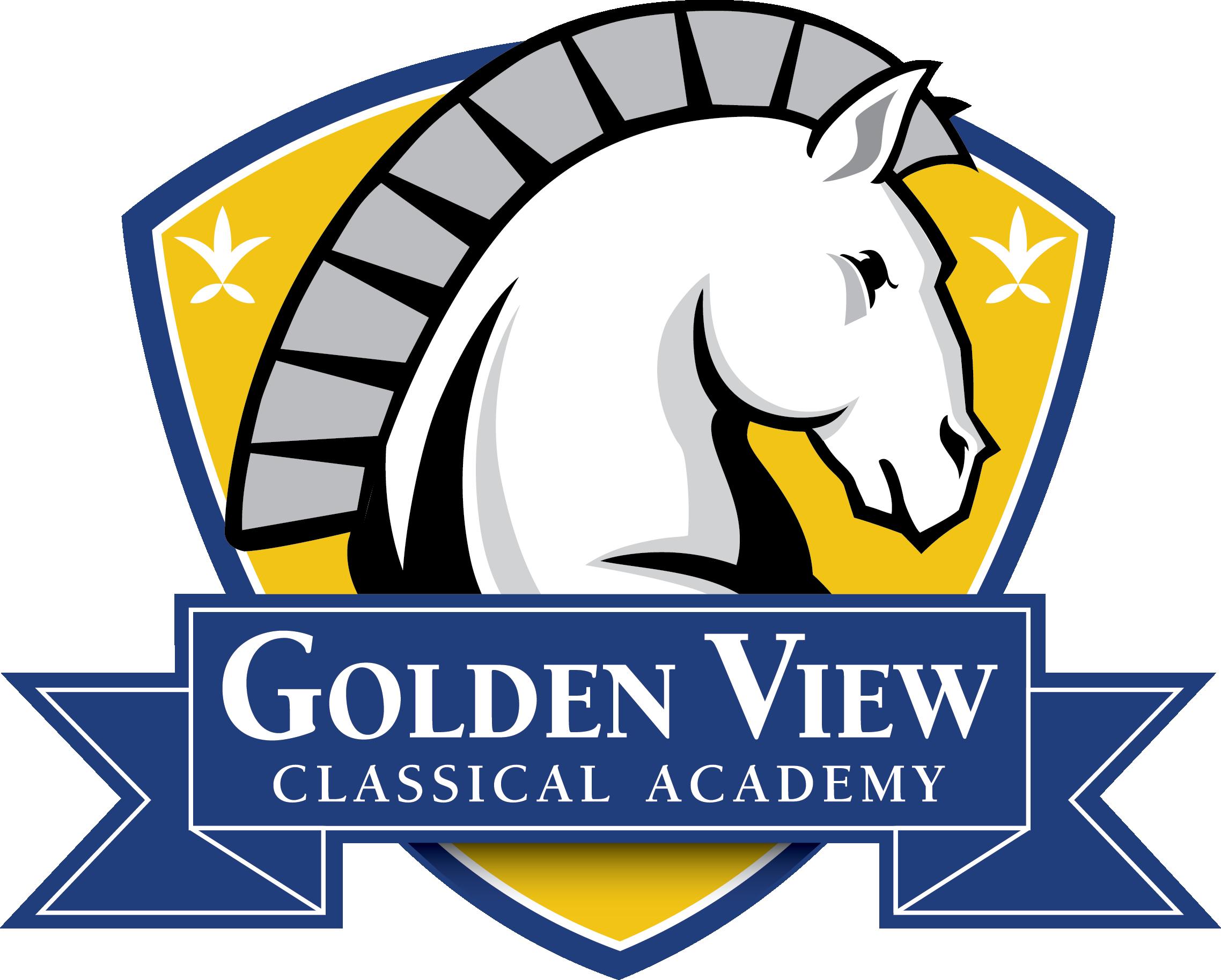 Honest clipart civic virtue. Golden view classical academy