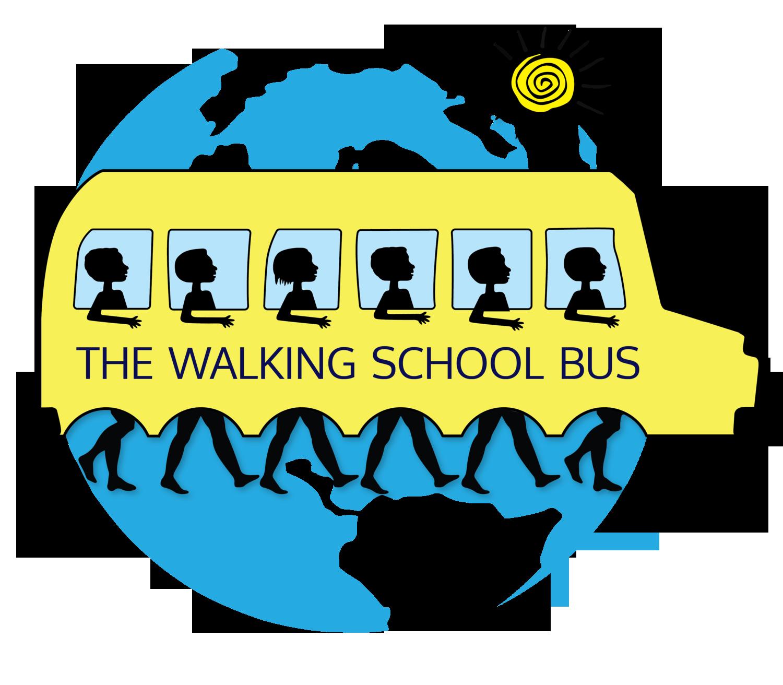 Tired clipart school fund. Twsb blog the walking