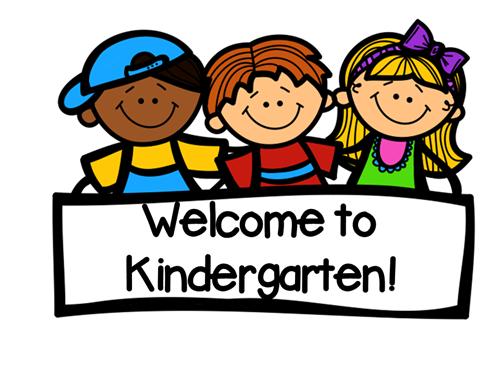 To free download best. Kindergarten clipart welcome