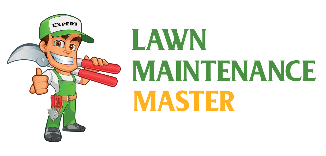 Lawnmower clipart landscape maintenance. Lawn master scholarship orlando