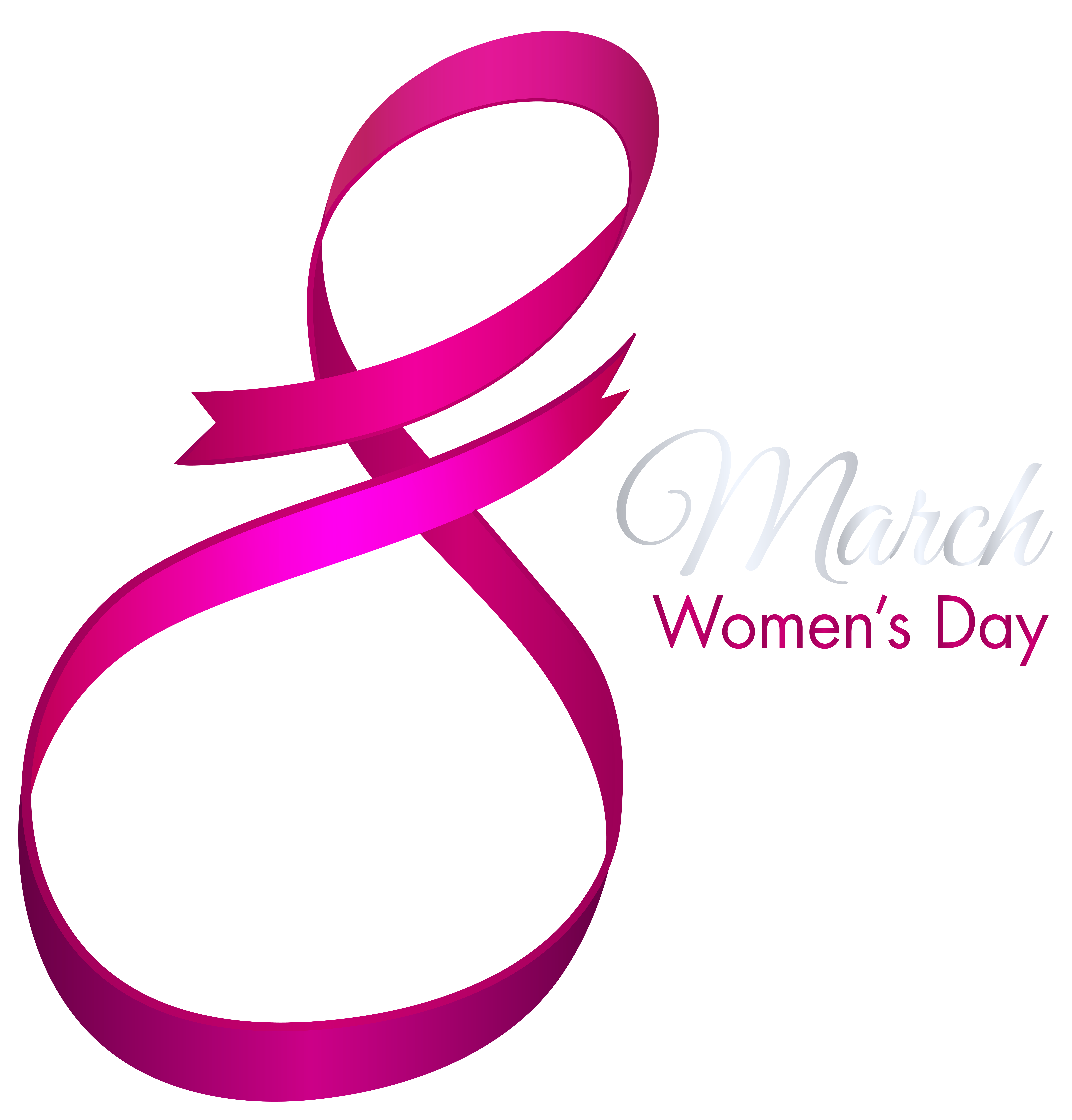 March womens day png. Keys clipart happy