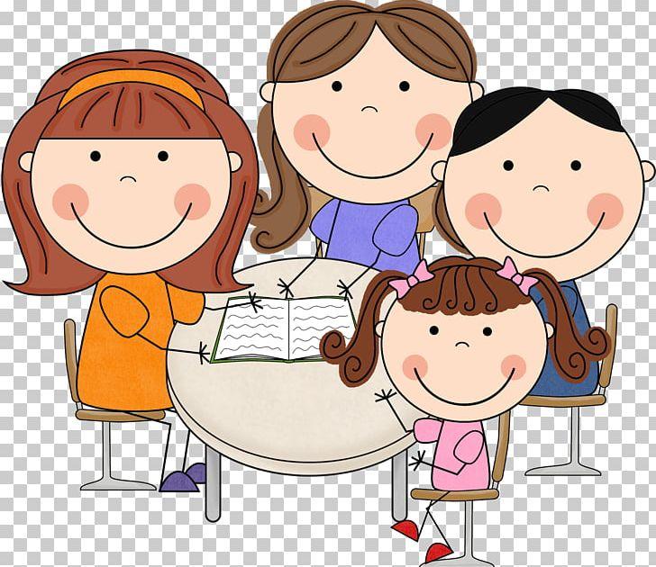 Conference clipart school. Student parent teacher png