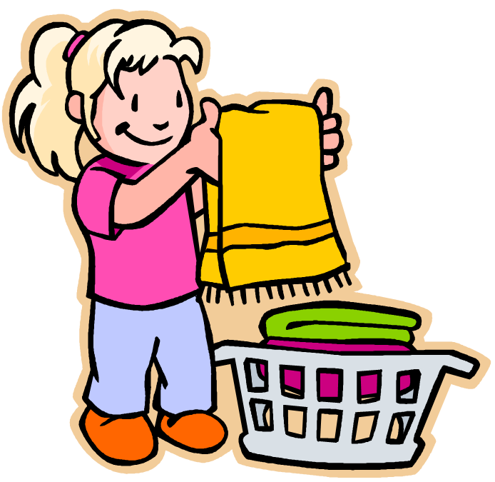 collection of responsibility. Court clipart duty