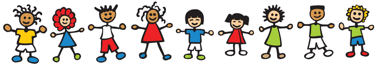 Our blog nursery and. Clipart school sports day
