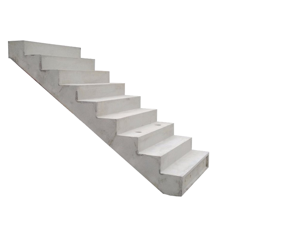 Up clipart staircase. Transparent stairs acur lunamedia