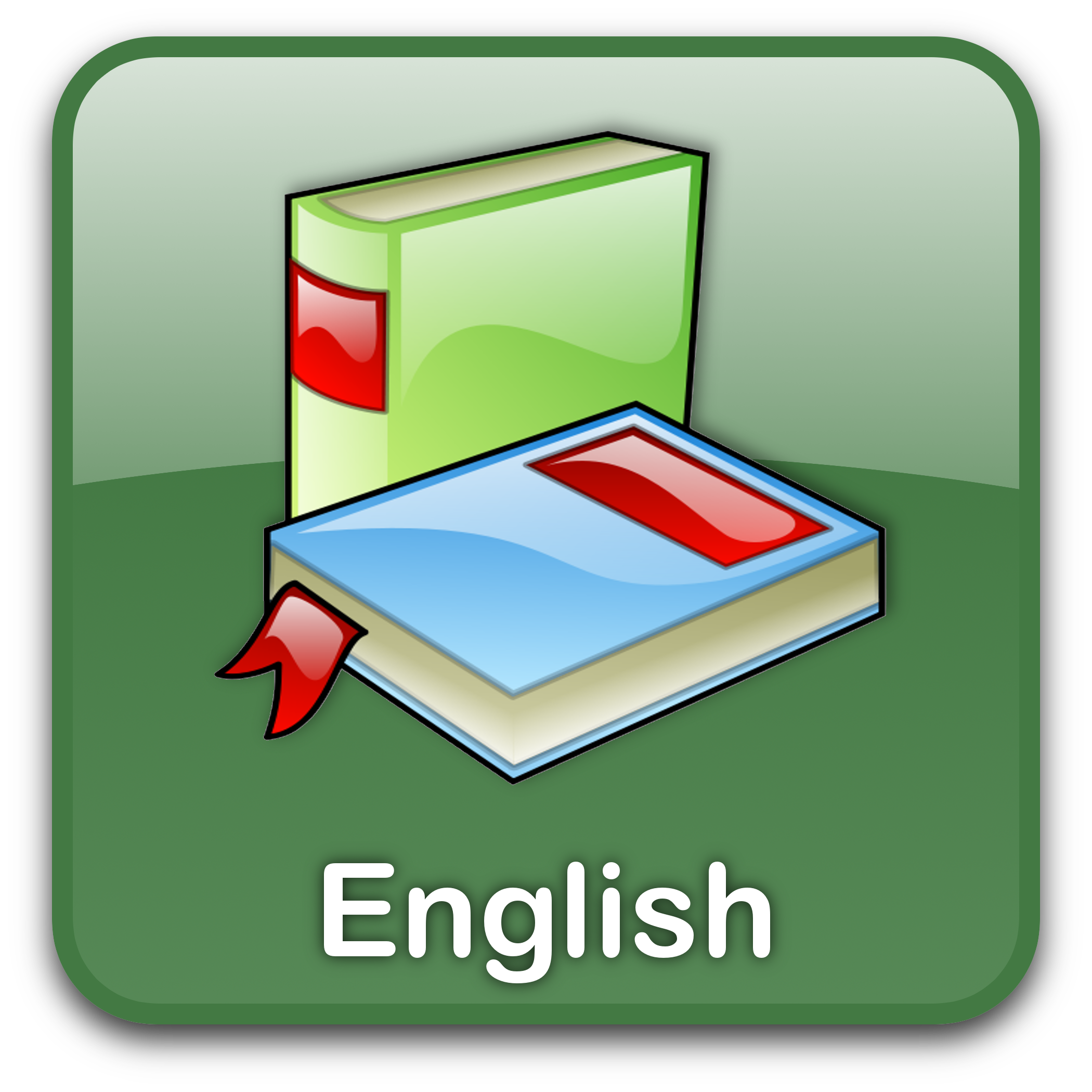Curriculum clipart subject. Png hd school subjects