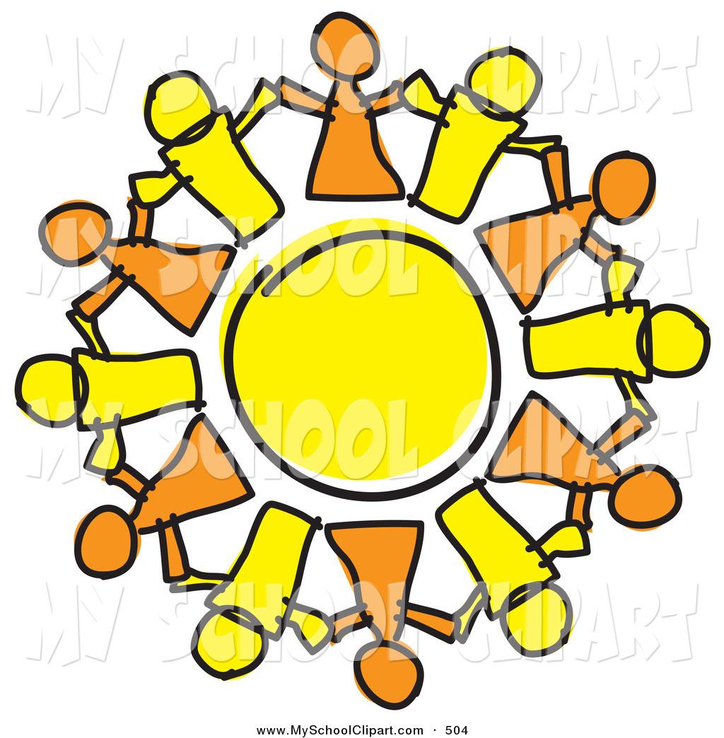 Kids free download best. Teamwork clipart school