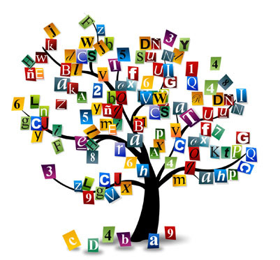 Free tree cliparts download. Clipart trees school