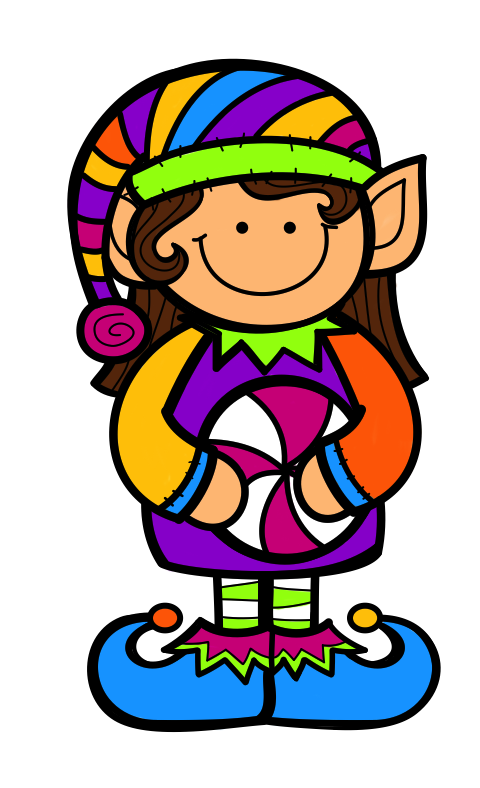 Pin by zosia on. Preschool clipart computer