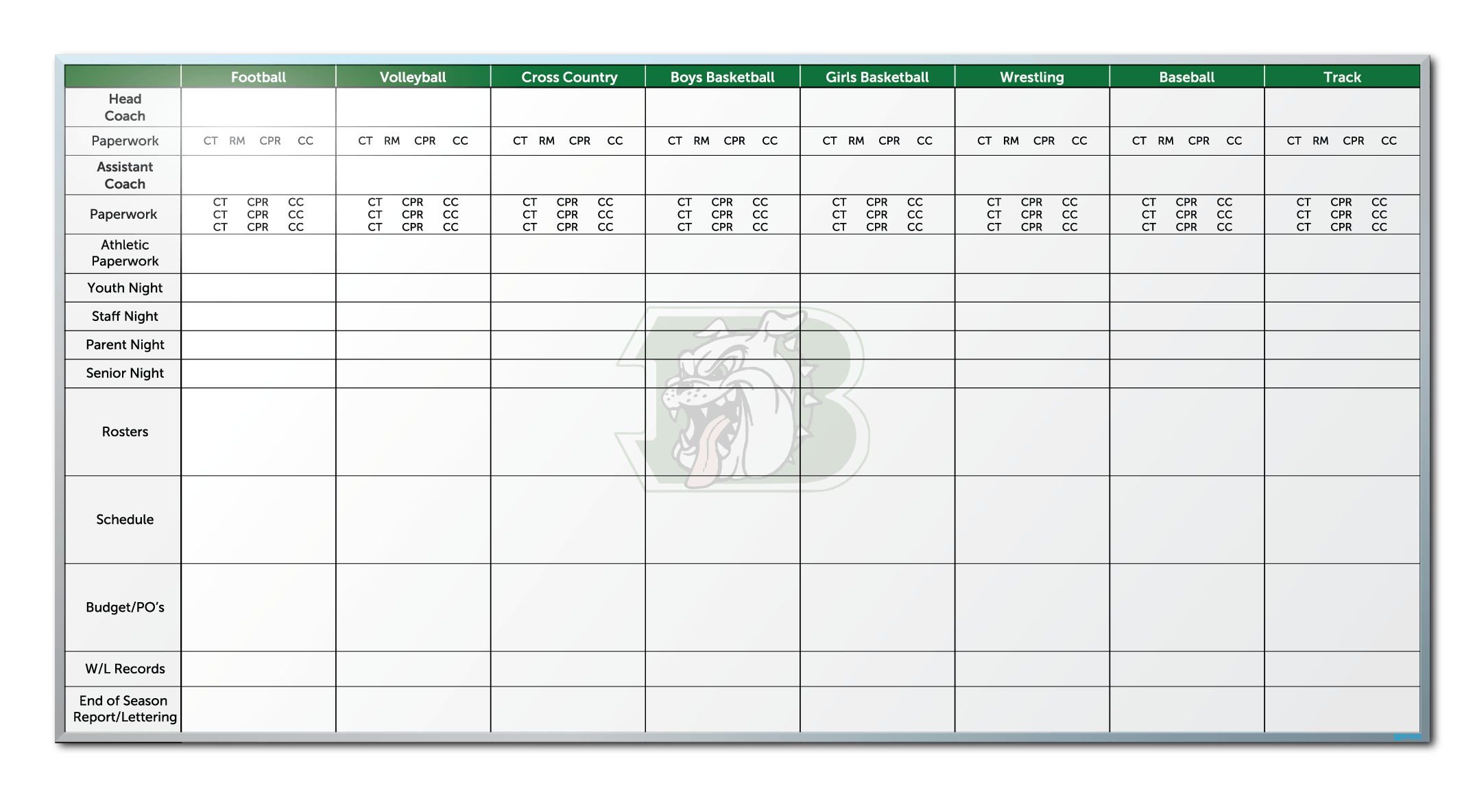 Clipart school whiteboard. Custom whiteboards page dry