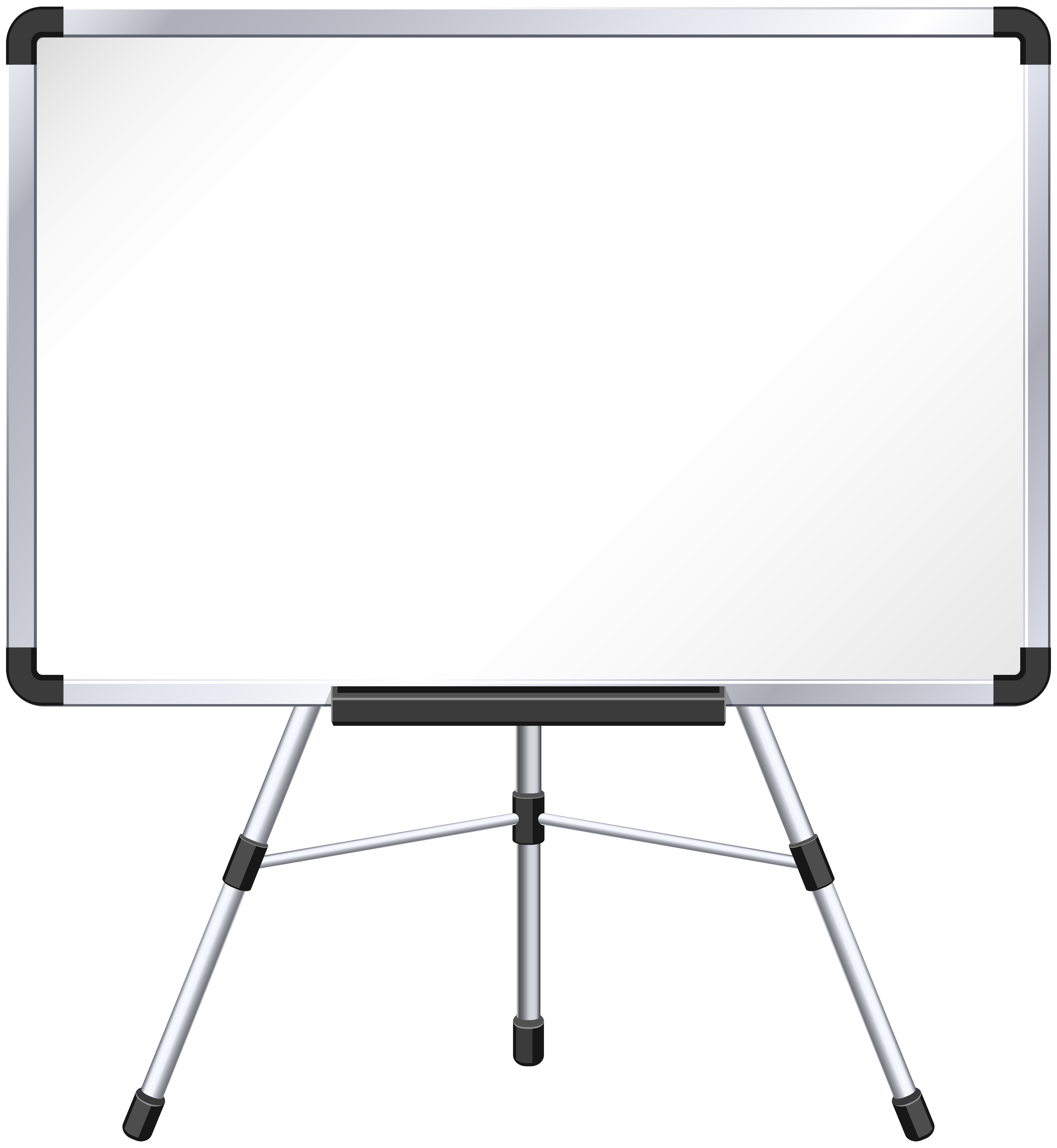 Whiteboard png clip art. Pen clipart white board