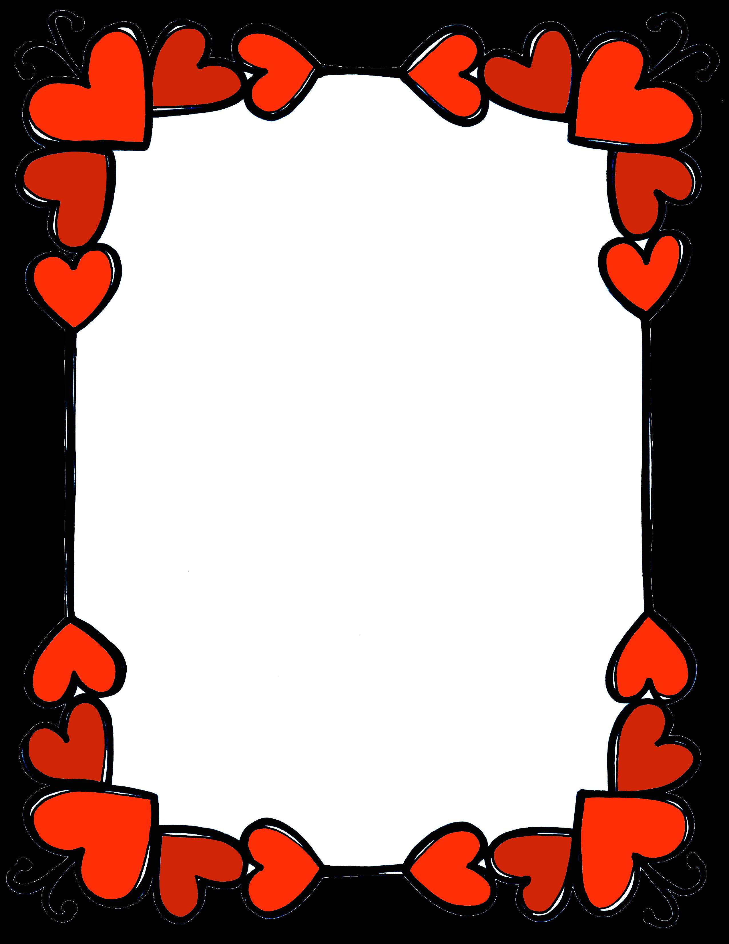 frame vizitky pinterest. Frames clipart princess