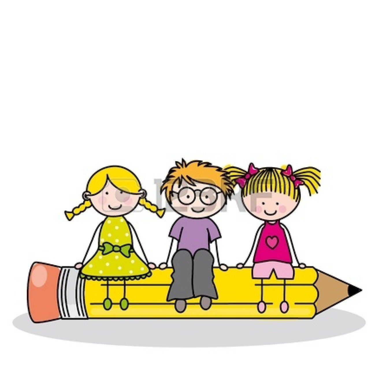 Writer clipart partners. Writing school cliparting com