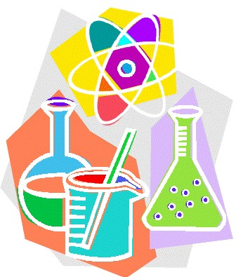 Clipart science. Free cliparts download clip