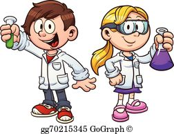 Clip art royalty free. Clipart science