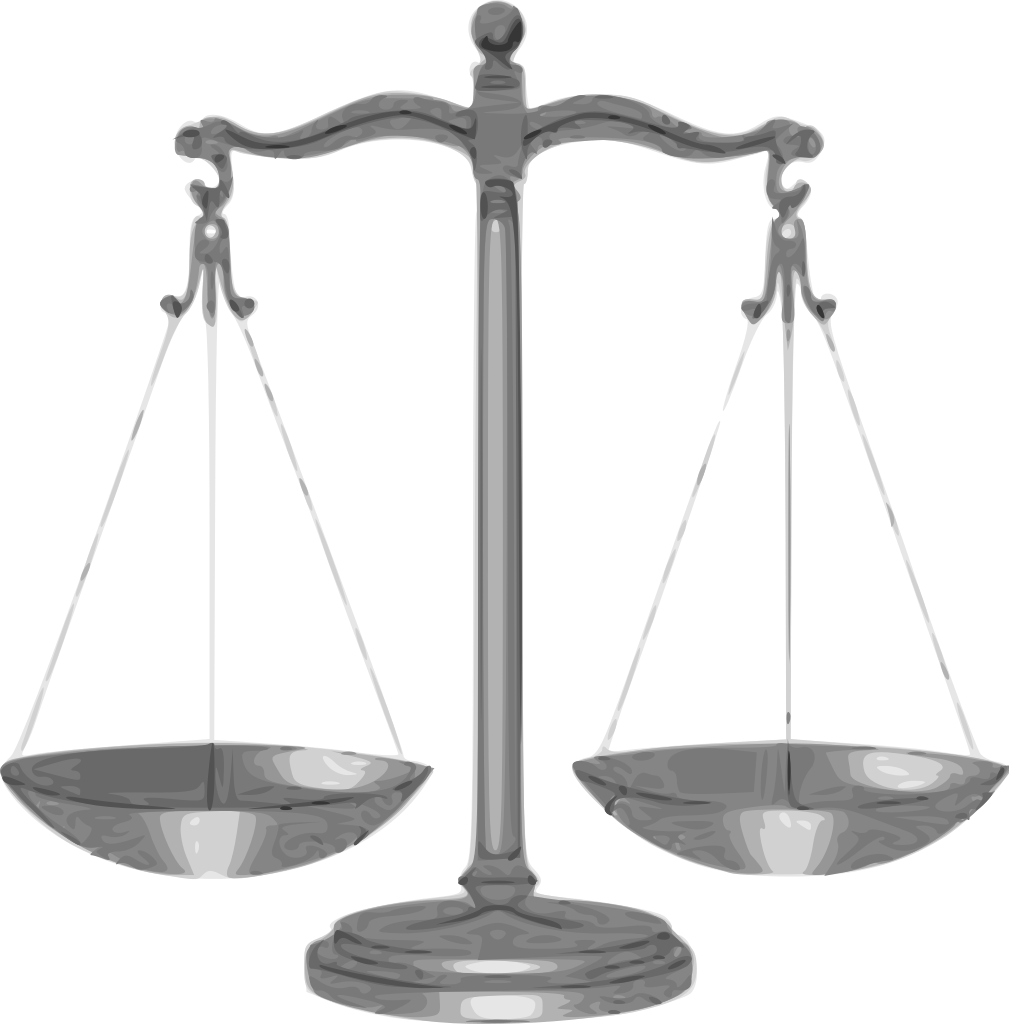 File of justice svg. Scale clipart school balance