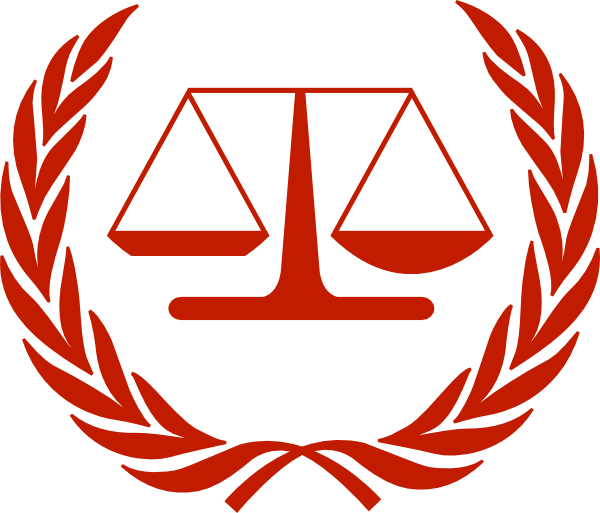 Lawyer clipart international law. Symbol pencil and in