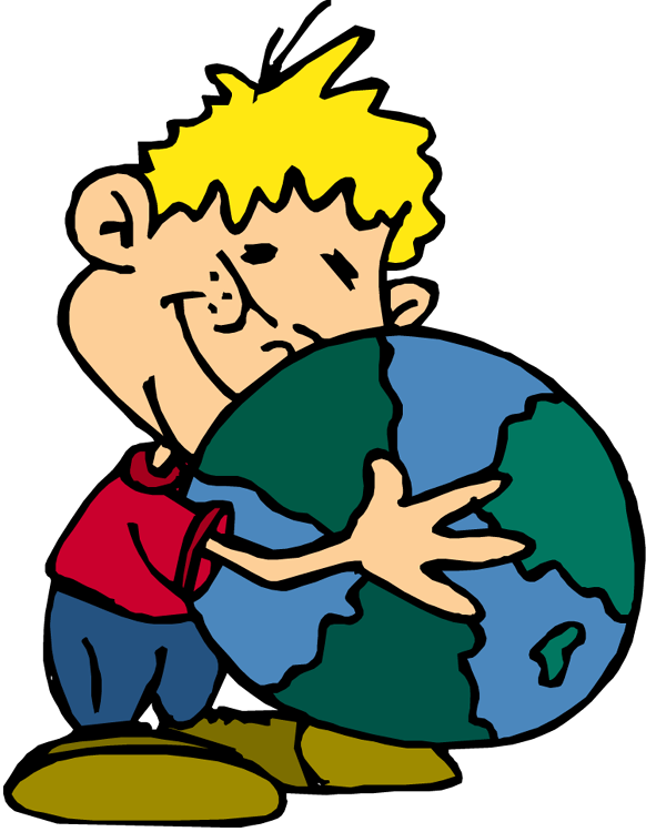 Proud clipart teacher hug. Amy brown science this