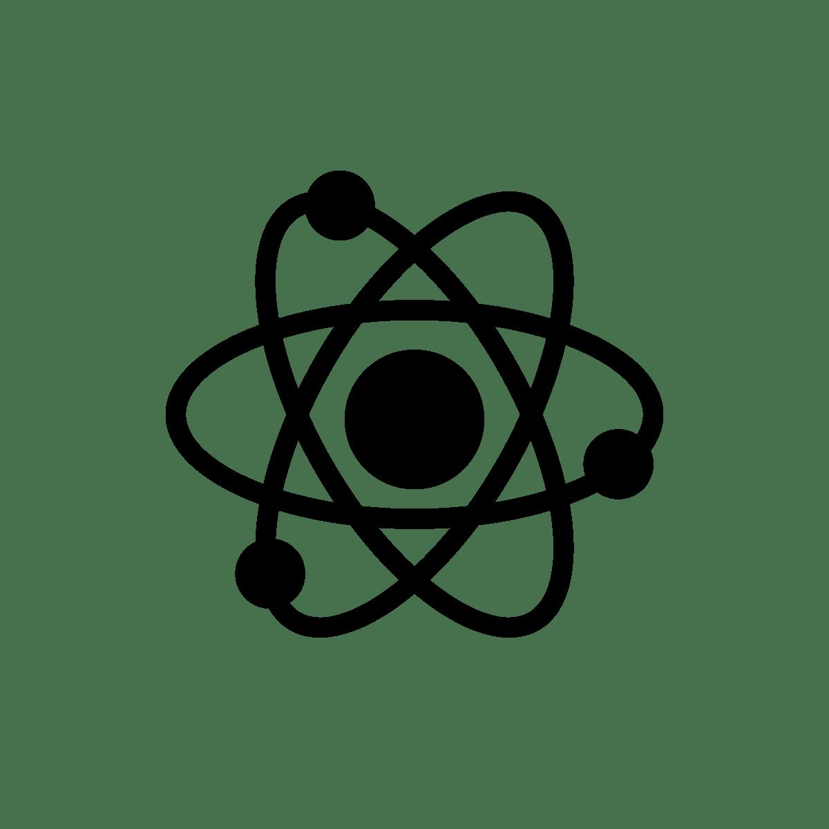 Scientist clipart research scientist. Science databases johnson public