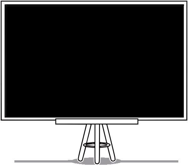 Clipart science chalkboard. Blackboard clip art at