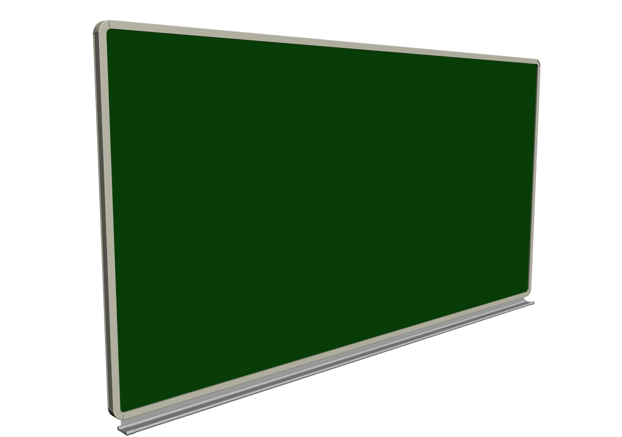 Clipart science chalkboard. Image of school backgrounds