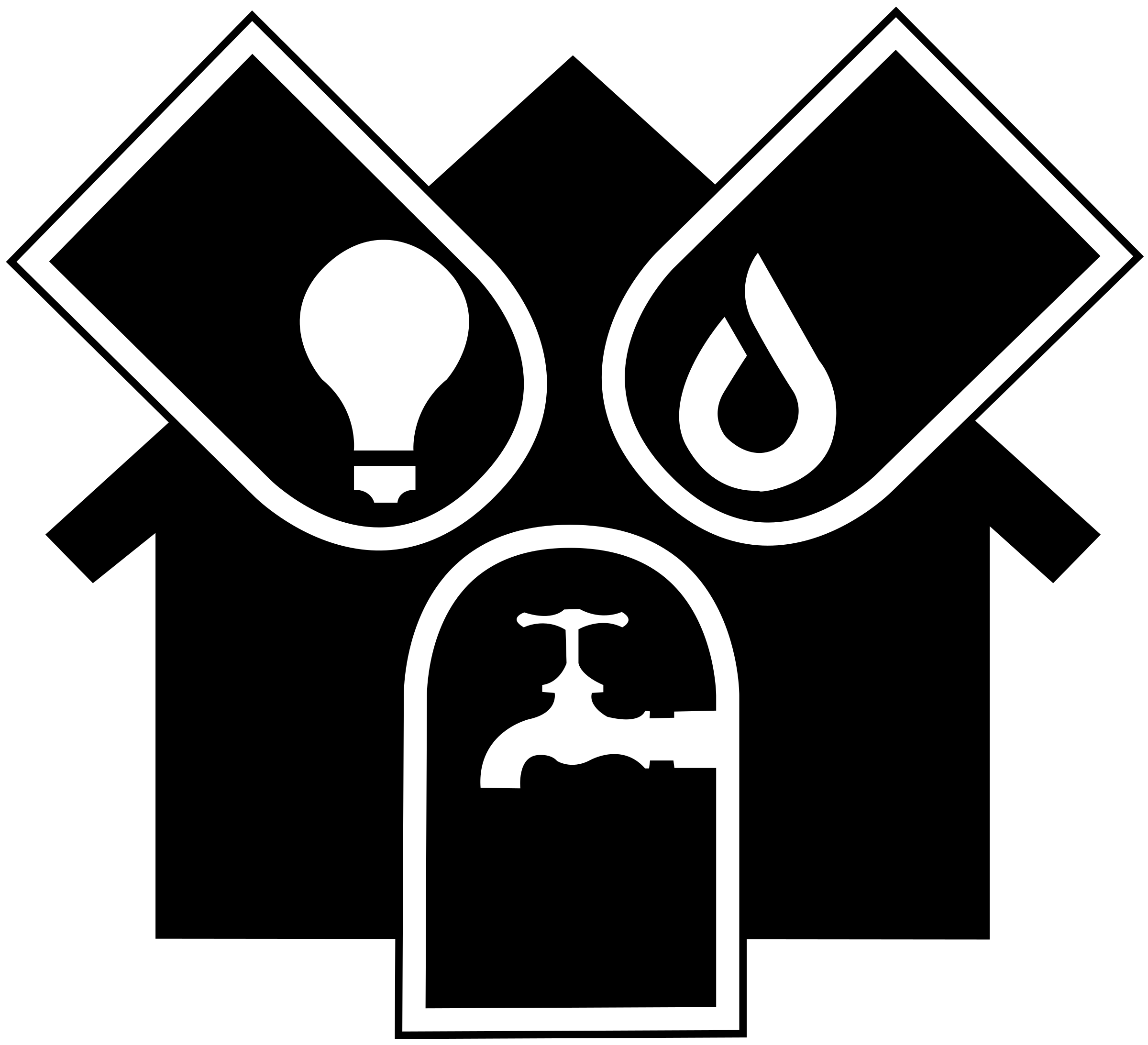 Electric clipart water electricity. Gas icons png free