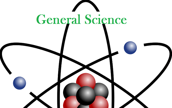 Ssc cgl awareness study. Clipart science general science