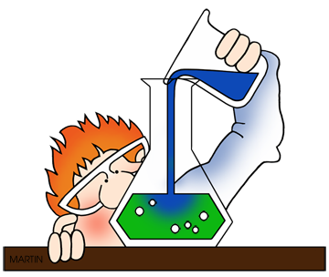 Free clip art by. Clipart science general science