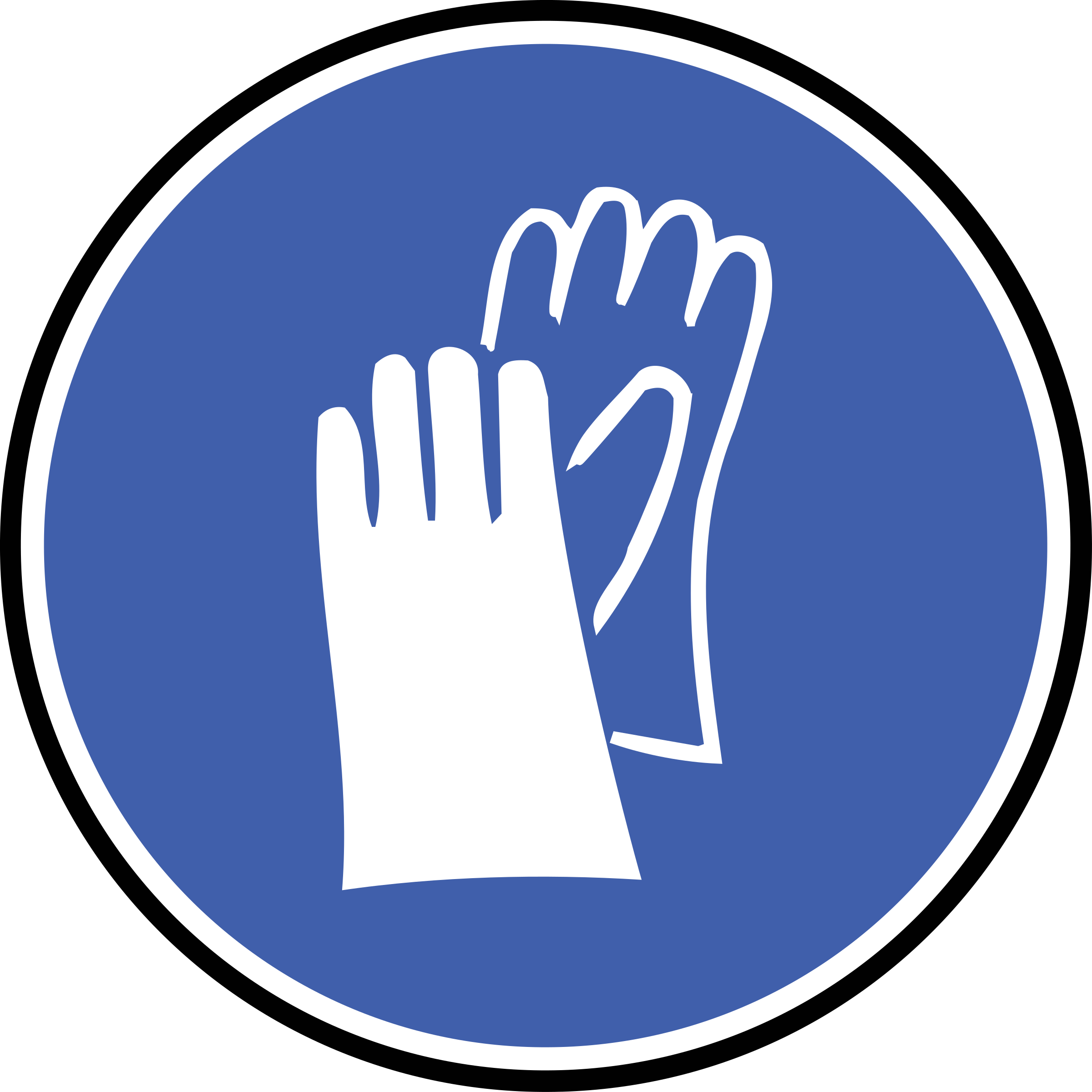 Glove clipart science. Protections gloves icons png