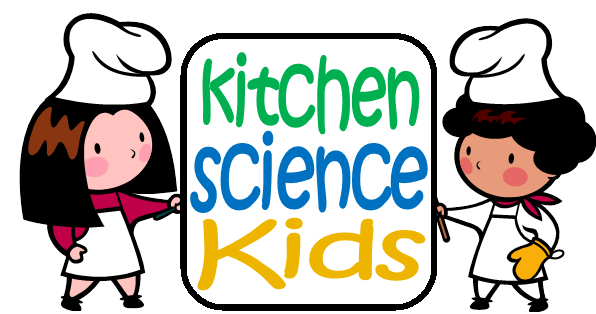 Kitchen clipart science. Pictures for kids free