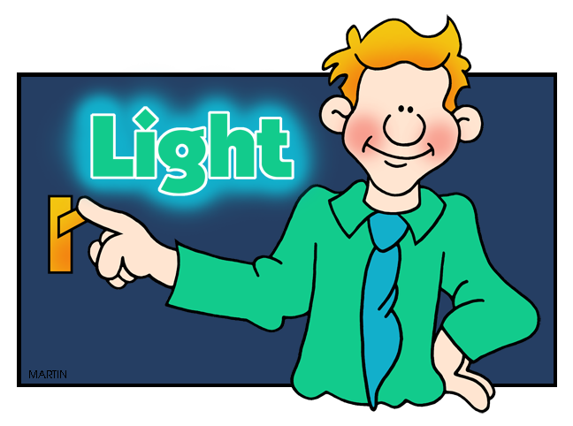 Science clip art by. Scientist clipart physicist
