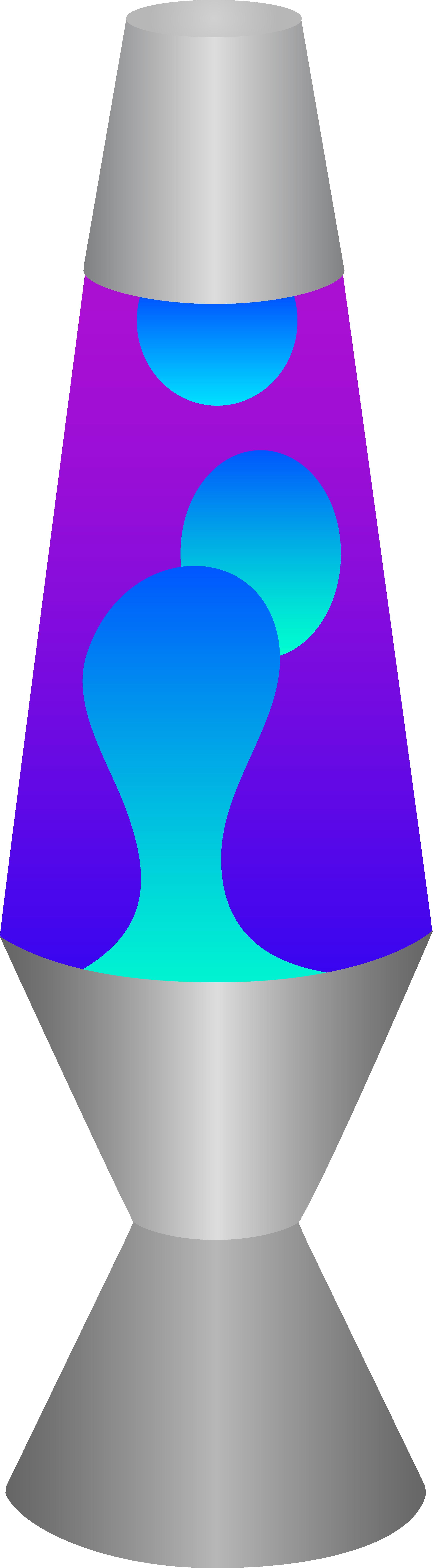 Indian clipart lantern. Liquid panda free images
