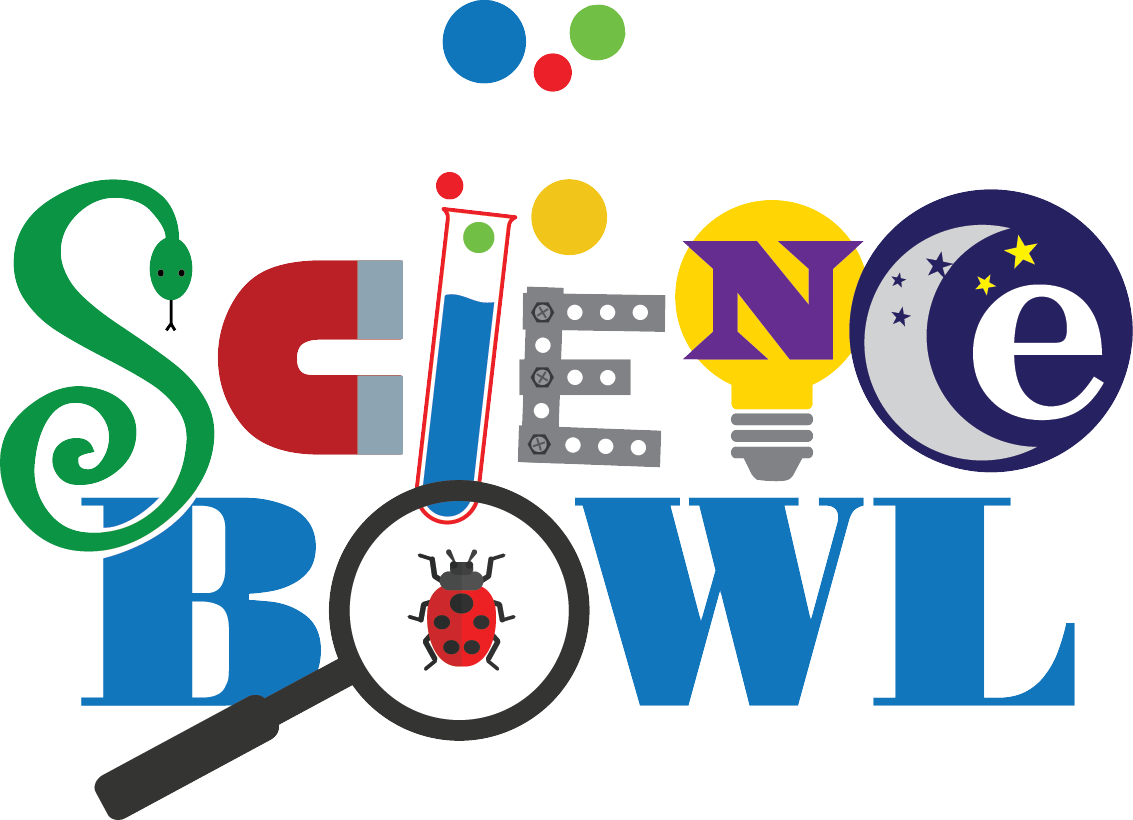 Competition clipart athletics. Science bowl blessed sacrament