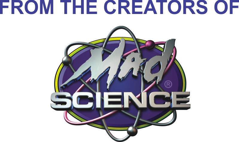 The experience in our. Electricity clipart mad scientist
