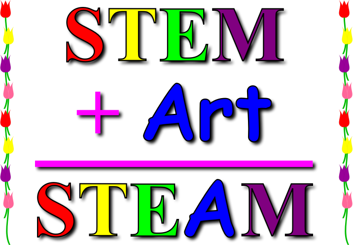 collection of science. Engineering clipart steam