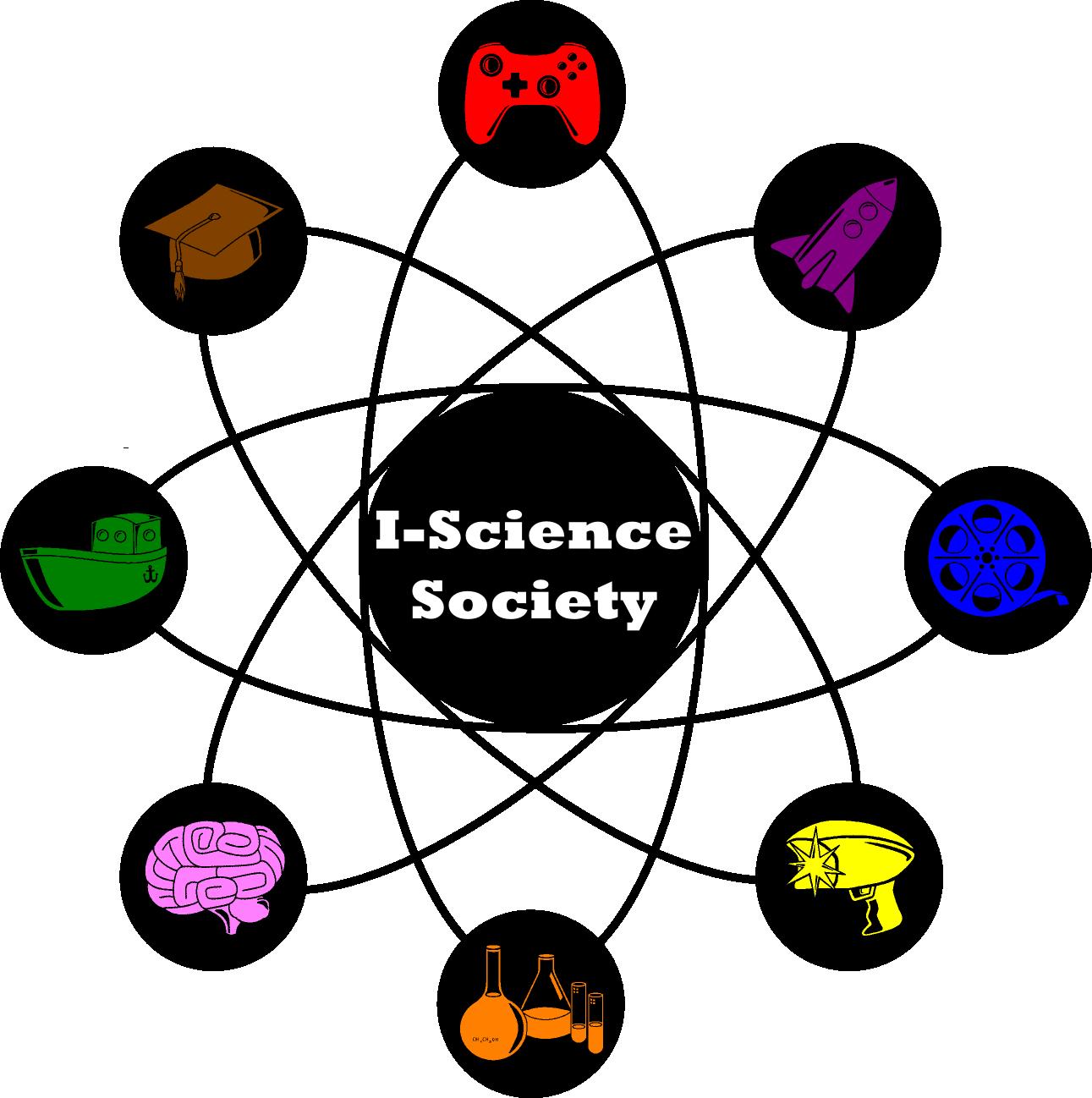 Goggles clipart science lab. The i society university