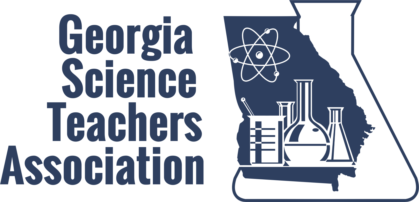 Georgia teachers association district. Clipart science physical science