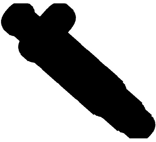 Science pipette