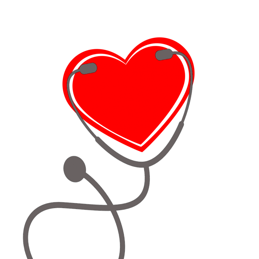 Pressure blood frames illustrations. Donation clipart required