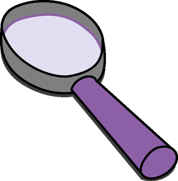 Zoom tool clip art. Purple clipart graduation