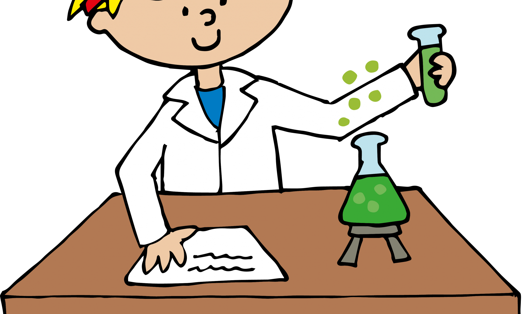 Inspirational of science png. Lab clipart lab safety