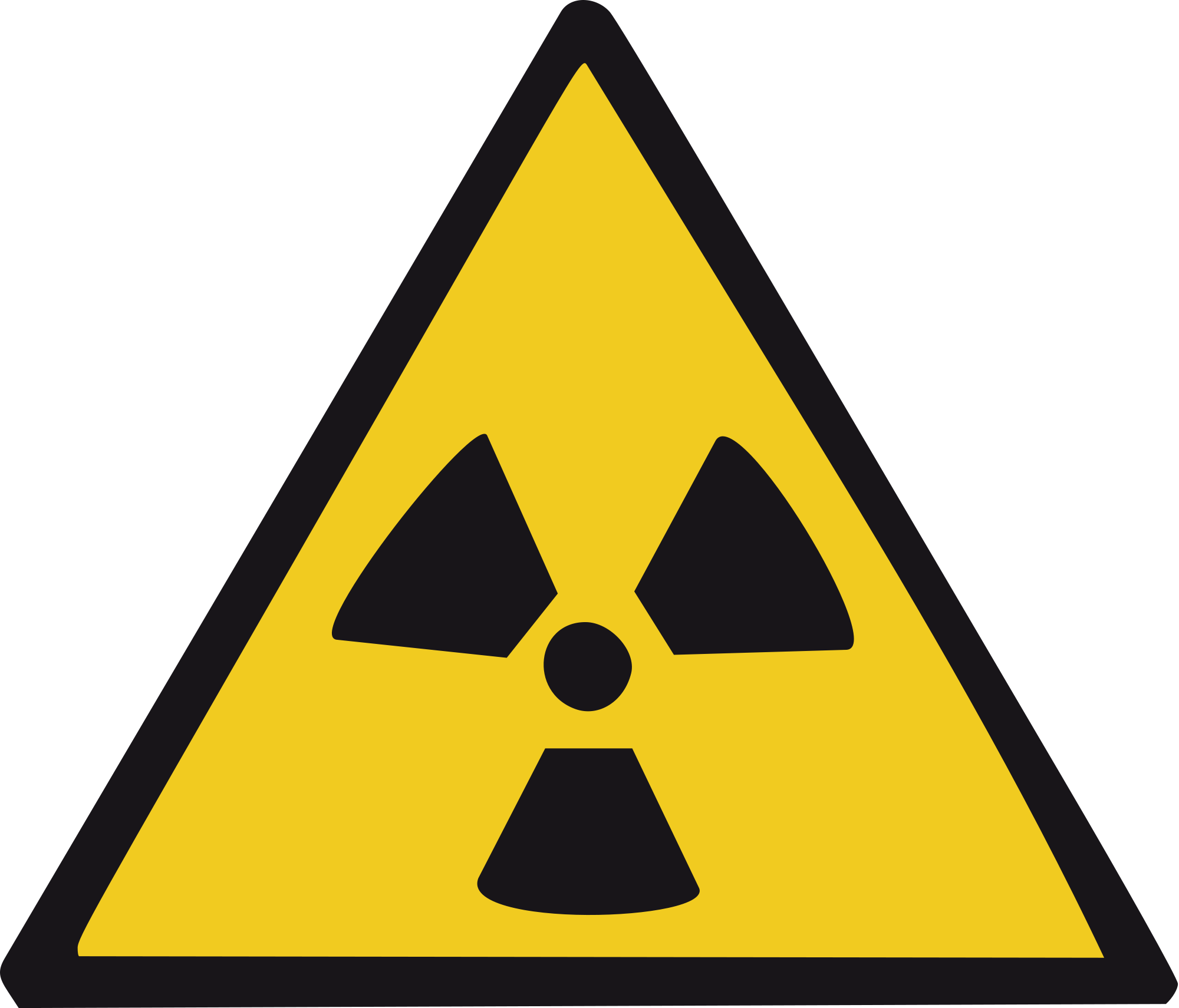 Lab clipart lab safety. Danger in the laboratory